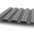 Профнастил НС-35-A (1000/1060) Полиэстер 0,8мм