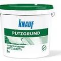 PUTZGRUND F101 грунт под декоративные штукатурки 15кг 250г./1кв.м (48)