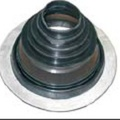 Уплотнитель разъемный RETROFIT №1 Vilpe 10-100мм