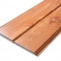 Сайдинг Lбрус-15х240(264) ECOSteel (textur)