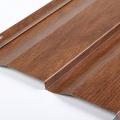 Сайдинг МП СК-14х226(260) ECOSteel (matt)