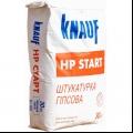 Штукатурка гипсовая Knauf МН Start (30кг) / 40шт