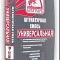 Б-215 Штукатурка Цементная универсальная Богатырь (25кг) (56)