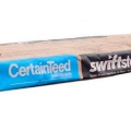Стартовый элемент CertainTeed Swiftstart для Landmark, CT 20(35,43п.м/уп)(48)