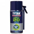 Tytan Professional Lexy 20 пена монтажная всесезонная 300 мл (12)