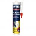Tytan Professional Монтажный клей Панели & Молдинги, 310 мл (12)