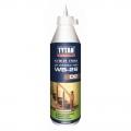 Tytan Professional  ПВА клей D2 для столярных работ 750 г (12)