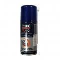 Tytan Professional TL-40 техническая смазка-аэрозоль 150 мл (24)