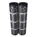 Унифлекс ЭКП сланец  серый 10м2 (1/23рул)
