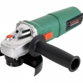 УШМ Hammer Flex USM600A  600Вт 11000об/мин 125мм