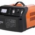 Зарядное устройство WESTER CH30  700Вт 12/24В 20/10А